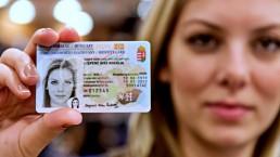 E-személyi banki ügyfél-hitelesítés